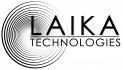 Laika Technologies